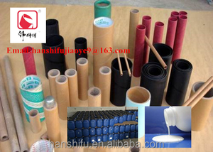 Cardboard paper core /paper tube /poster tube
