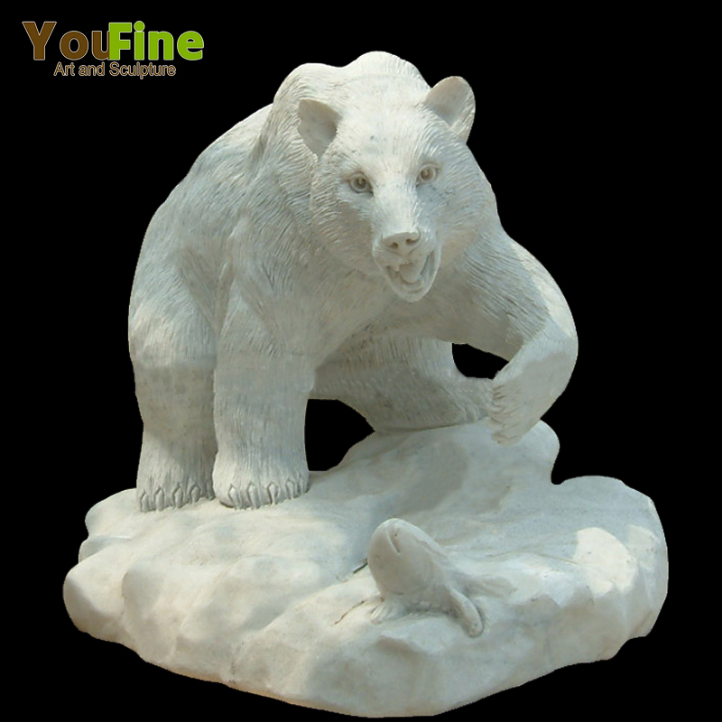 Garden Polar Life Size Bear Statues For Sale, Garden Polar Life Size Bear  Statues For Sale Suppliers And Manufacturers At Alibaba.com