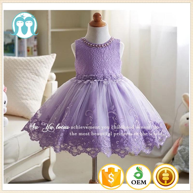 Venta al por mayor vestido de dama antigua-Compre online los mejores ...