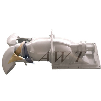 Jt132 Water Jet Propulsion Pump View Water Jet Propulsion Pump A Product Details From Wuxi Awt Machinery Manufacturing Co Ltd On Alibaba Com