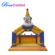 Family party reasonable price cheap inflatable bouncers with basketball hoop bouncer inflatable