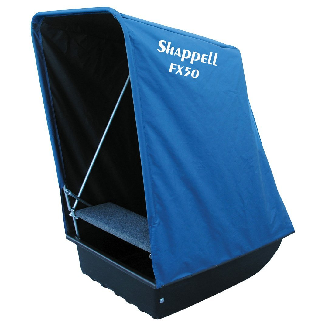 Cheap Shappell Ice Shanty, find Shappell Ice Shanty deals on