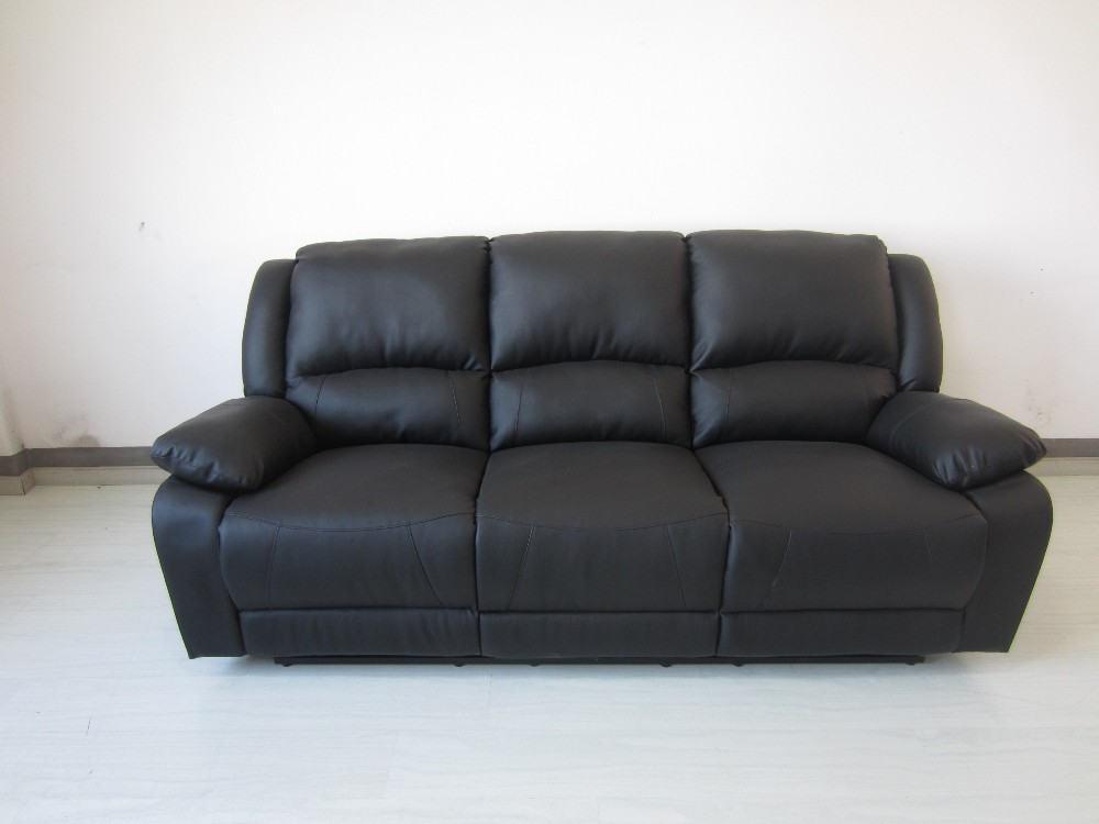 Product name. Solid wooden frame sofa set designs ... & Solid Wooden Frame Sofa Set Designs 3 Seater Sofa 2 Seater And ...