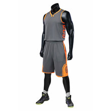 Fabrik made custom <span class=keywords><strong>syracuse</strong></span> polyester basketball jersey Für Team Spielen