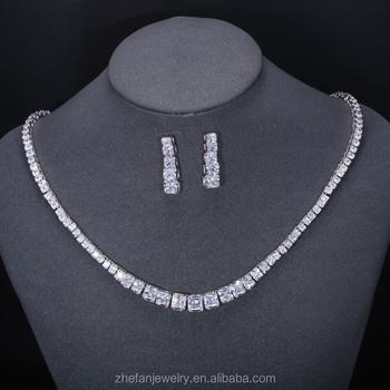 Vintage Diamond Ring Gold Ring Turkish Jewelry Designer Mughal