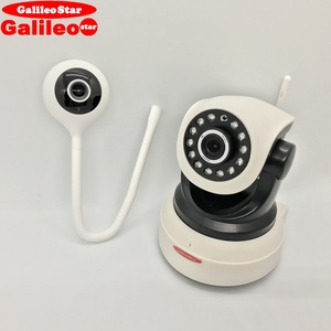 GalileoStar5 power bank cam 3g security camera with sim card
