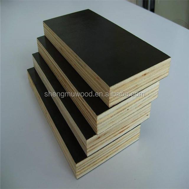 film faced plywood for concrete form work /marine plywood sizes/marine grade plywood