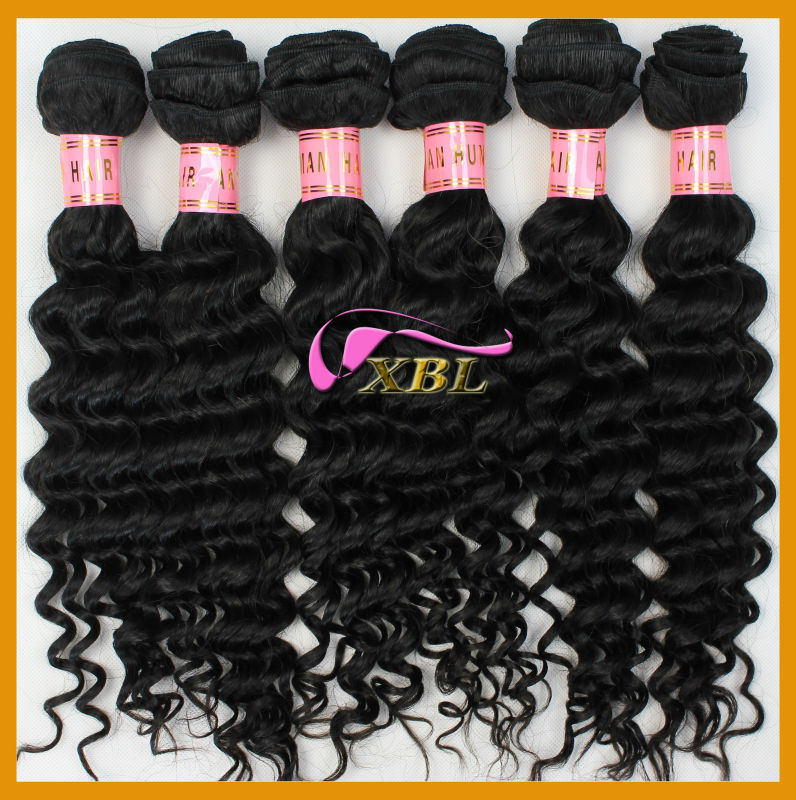 Popular texture 14 18 20 22 24 26 28 20 inches indian cheap human hair weaving