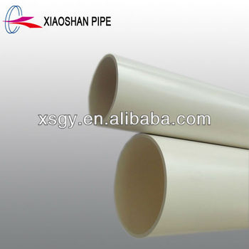 Smooth wall drain pipe & Smooth Wall Drain Pipe - Buy Smooth Wall Drain PipeInsulation Drain ...