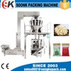 southern sachet all packaging machinery