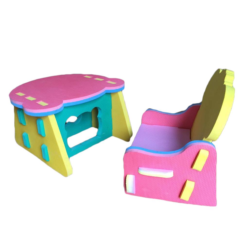 China Kids Foam Furniture China Kids Foam Furniture Manufacturers  # Muebles Pullman