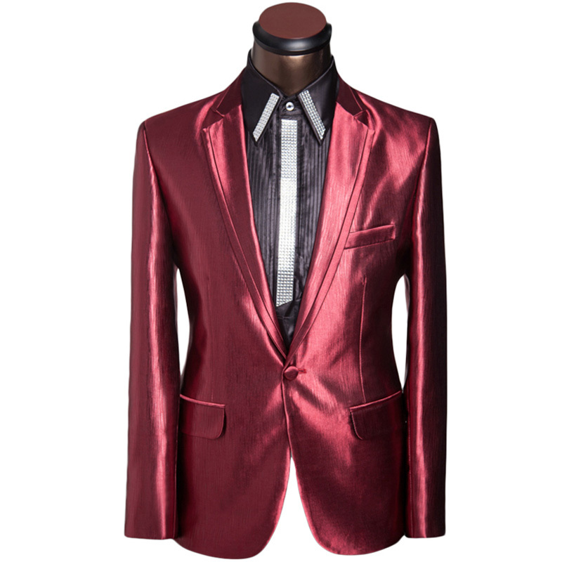 Cheap Classy Prom Suits, find Classy Prom Suits deals on line at ...