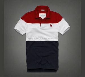 Polo Tshirt  Bangladesh
