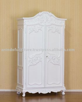 antique french reproductions mahogany armoire antique mahogany armoire