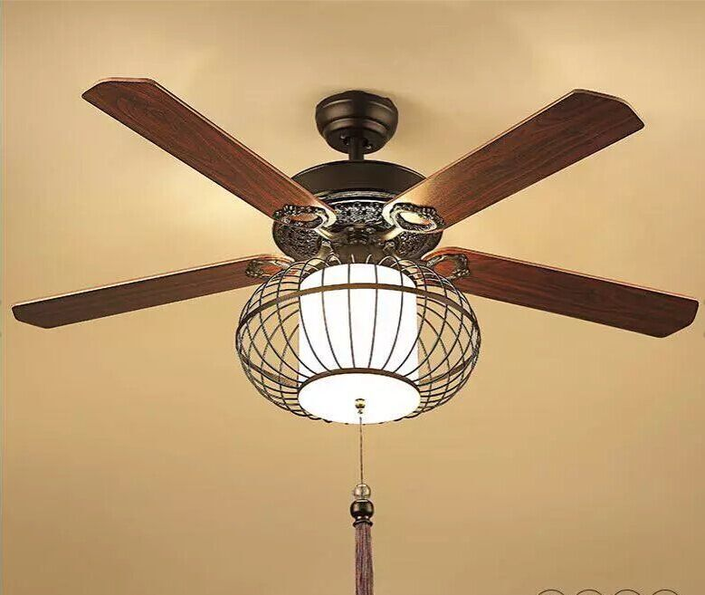 2017 Dekorative Beleuchtung Decke Kronleuchter Combo Fan Lampe 1168900.  Unternehmensinformationen
