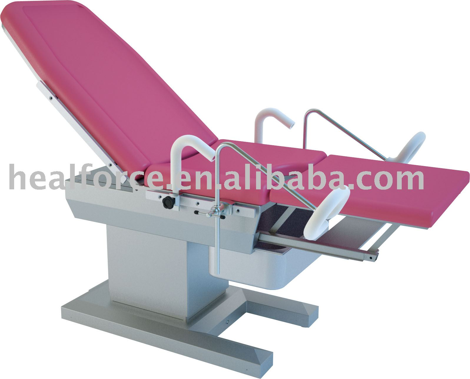 Heal Force YF-5 Delivery Table