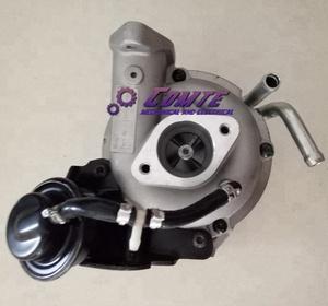 F6a Suzuki Engine, F6a Suzuki Engine Suppliers and