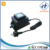 IP68 gardening waterproof transformer 12vac 60w 150w 200w 300w 400w