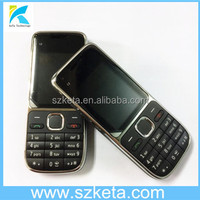 Bulk purchases cheap and low elder phone in mobile phone original unlocked cell phone