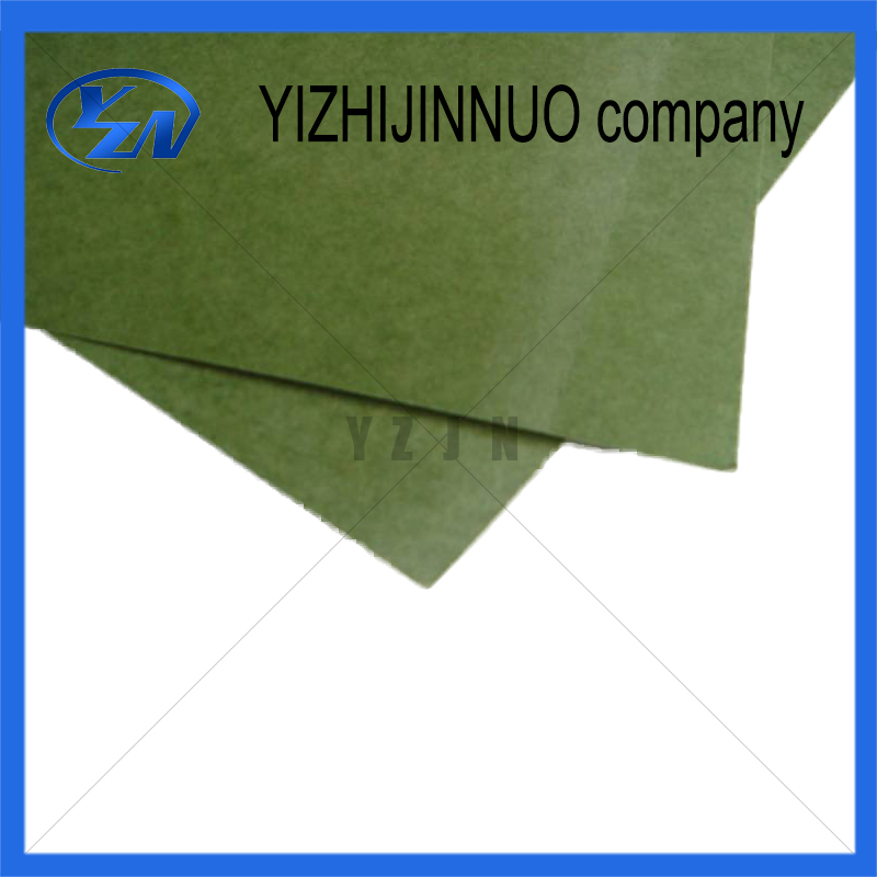 Syntoflex 515 F Insulation Paper Strips