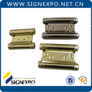 Lost wax casting steel investment casting companies sus casting lambo door hinge