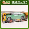 Friction Cars New,Toy Car For Girls,Friction Power Toys Cars