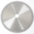 Aluminum Profile Cutting Saw Blade with Carbide Tipped