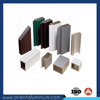 Good quality Aluminium Extrusion Profile for Window and Door