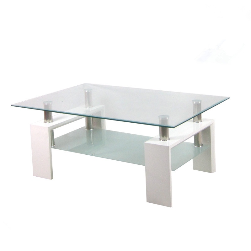 Stainless Steel Dining Table Top With Glass Buy Dining