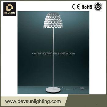 Mushroom floor lamp floor standing lava lamp df12032 51 buy mushroom floor lamp floor standing lava lamp df12032 51 aloadofball Images