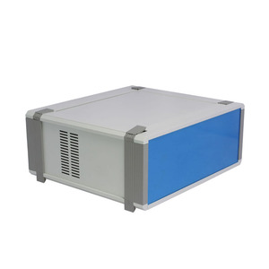 Customized abs plastic case electronics project electric junction box