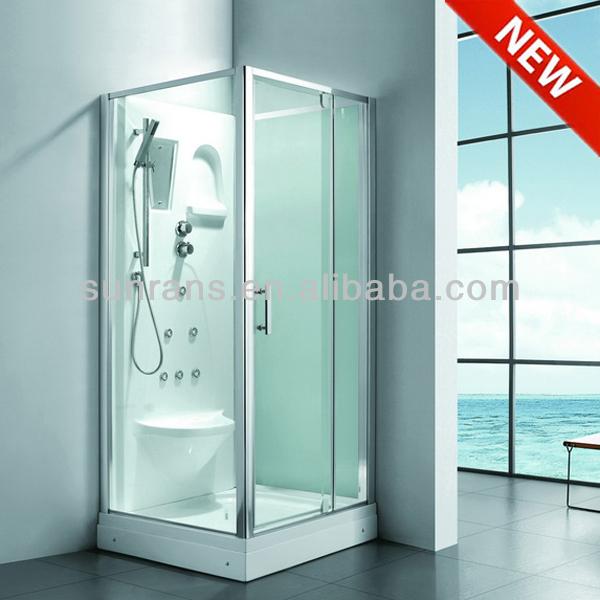 6mm ausgeglichenes glas duschkabinen grohe dusche dusche. Black Bedroom Furniture Sets. Home Design Ideas