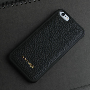 2017 Hot sale newest wholesale leather cell phone case packaging For iPhone