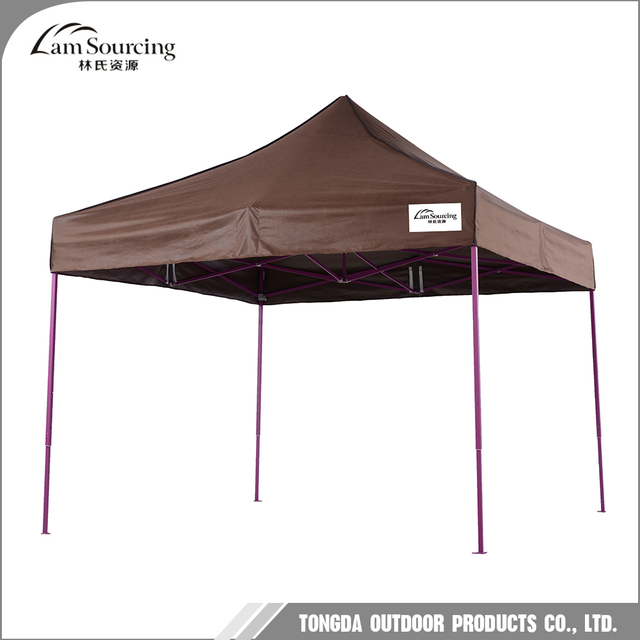 3x3 Folding Tent Canopy / Metal Pop Up Tent / Folding Canopy Shelter Easy Up & Buy Cheap China folding metal canopies Products Find China ...