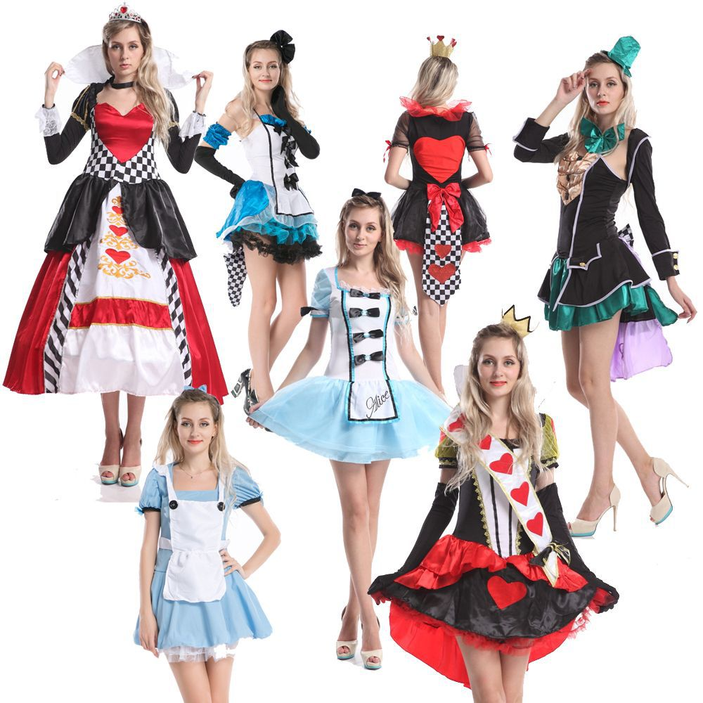 Hot Sale High School Fancy Dress Glee Costume Sey Cheerleader ...
