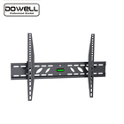 "high quality with safe lock for 37""--70 "" inch LCD TV wall mount"