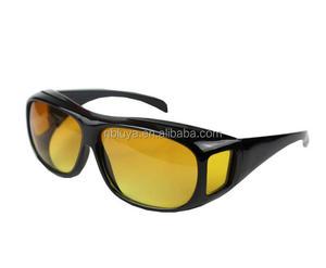 5ac089b8ef Night Driving Glasses