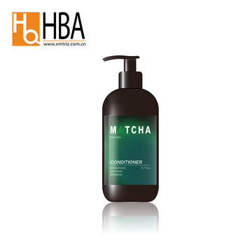 factory top selling private label hotel organic hair shampoo and conditioner