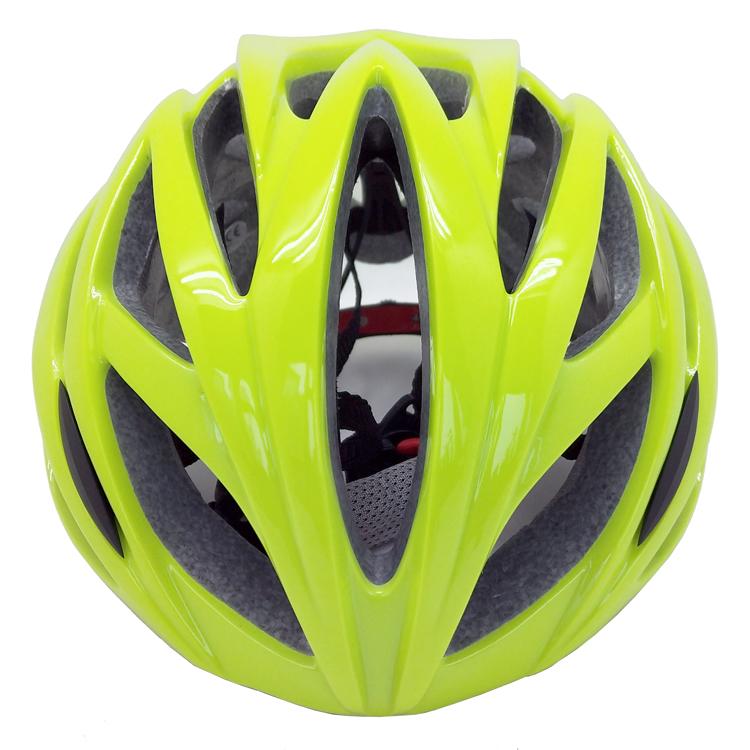 High Quality Road Bike & Bicycle Helmet In-mold Racing Bicycle Helmet 5