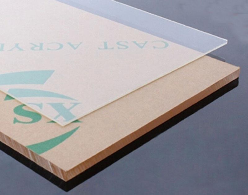 plexiglas 2mm mdf lakken hoogglans. Black Bedroom Furniture Sets. Home Design Ideas