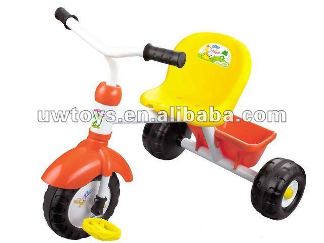 kind dreirad kinder 3 r der fahrrad kid auto spielzeugauto produkt id 546085108 german. Black Bedroom Furniture Sets. Home Design Ideas