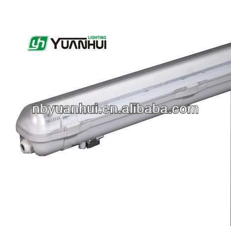 industrial explosionproof lighting fixtures ip65