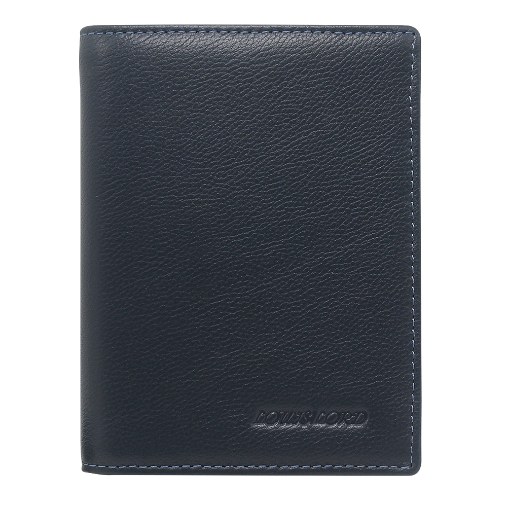 promotional Free shipping 2015 Leather Wallet for men