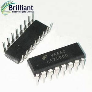 New KA7500B KA7500C SOP-16 KA7500 SMPS Controller IC