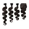 FREE SHIPPING U.S. Body Wave Virgin Brazilian Hair Extension, Raw Unprocessed Hair Body Wave, Body Wave Virgin Human Hair