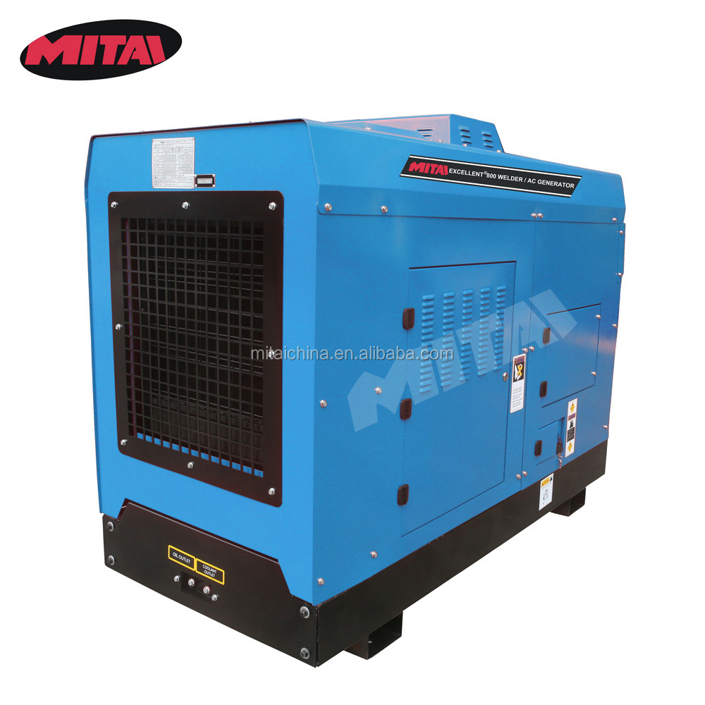 Portable Single Phase Aluminium Arc Welding Machine, Portable Single ...