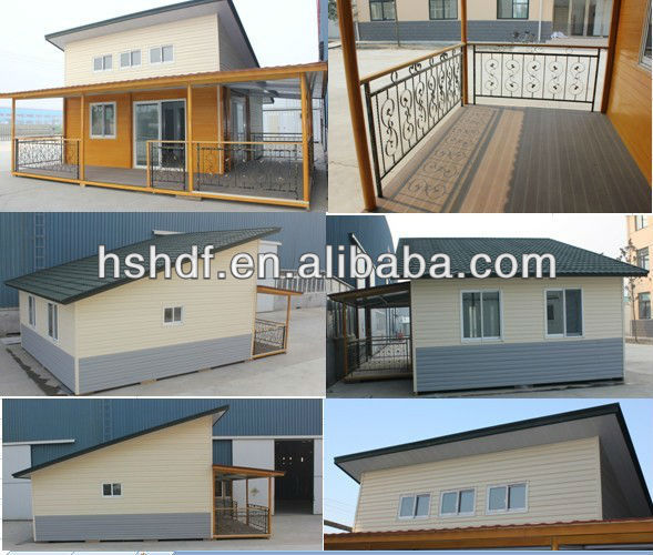 Hot Sale Prefab Small Mobile Homes With Lofts Design Buy Small