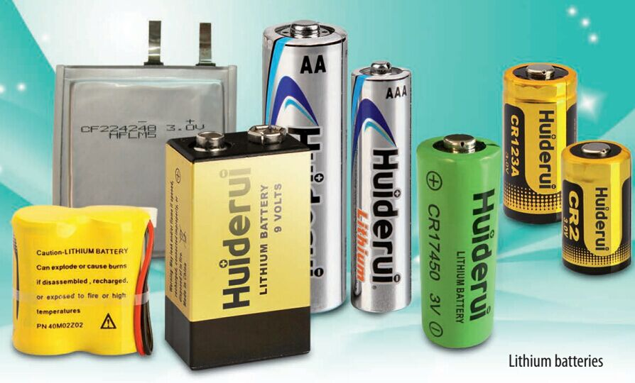new leader battery lithium ion battery pack cr123a 3 2v for rh alibaba com Manuals in PDF Manuals in PDF