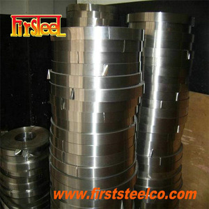 Aisi 304 sus301 1mm thick stainless steel strip