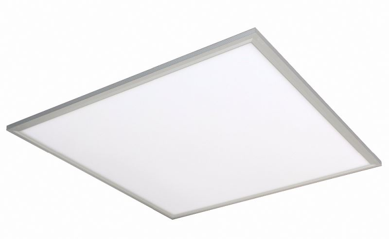 Top grade custom design frameless led panel lighting from manufacturer